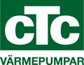 CTC logga